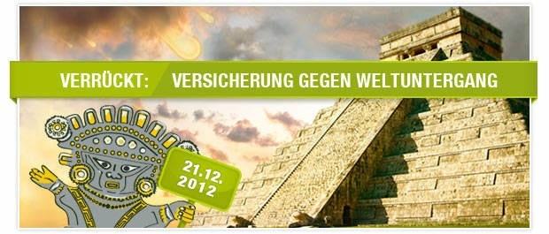 20121217-202054.jpg