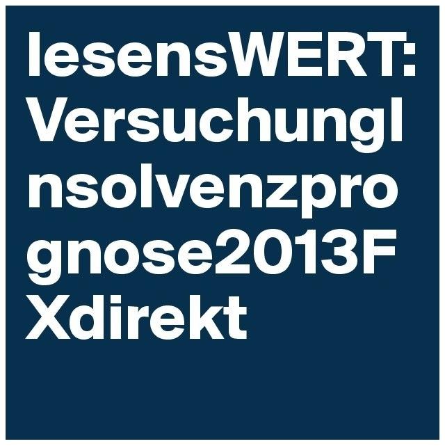 20130101-135827.jpg